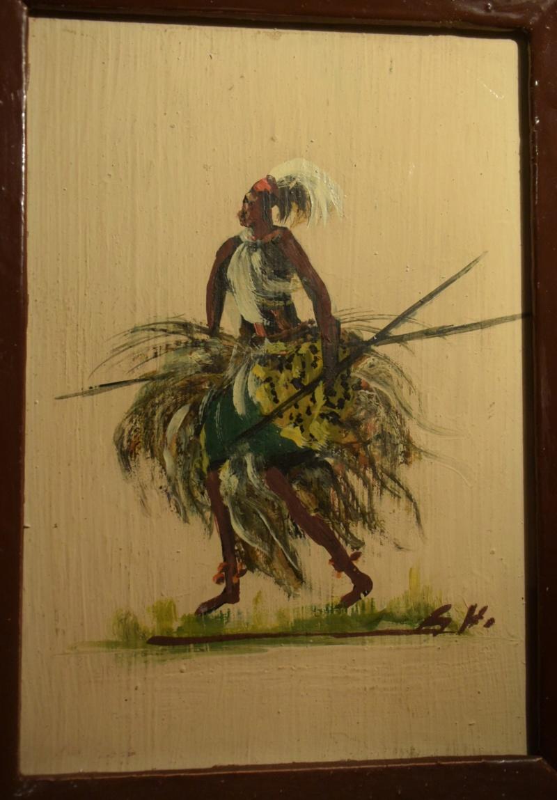 Danseurs Tutsi (HSP) Dsc_2850