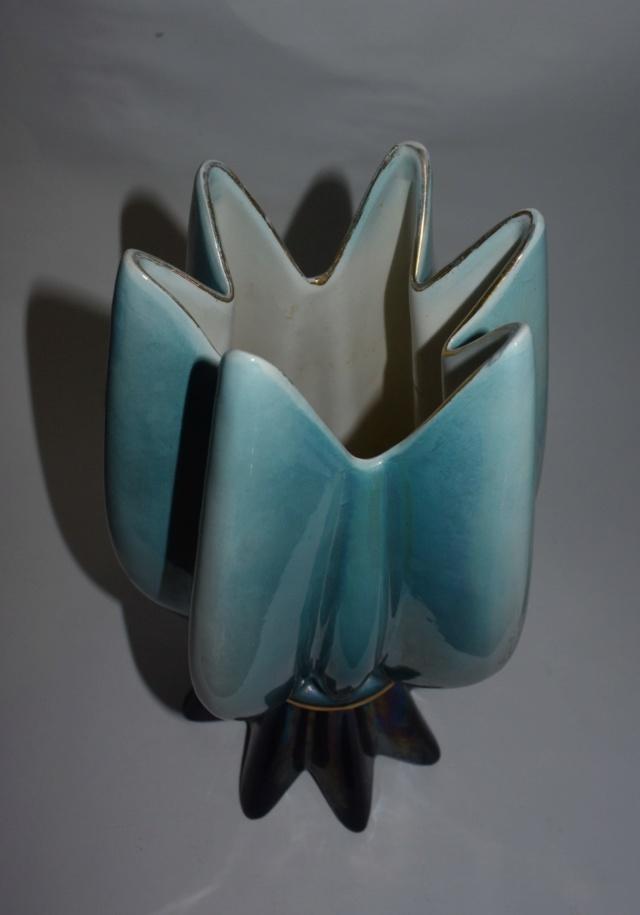 Vase tulipe Italie vers 1950_60 Dsc_2944