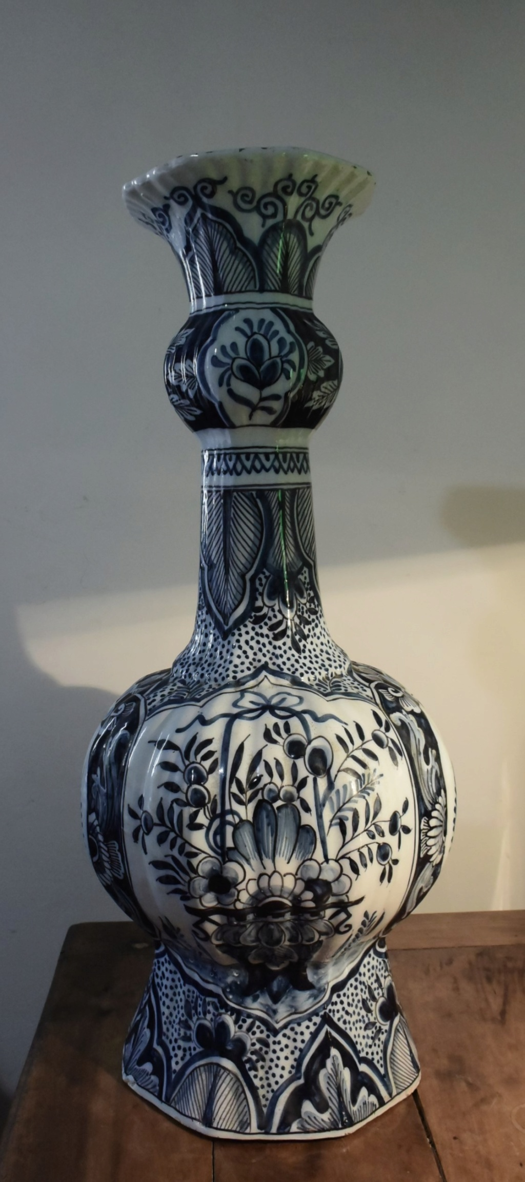 Vase Delft ? Dsc_3312