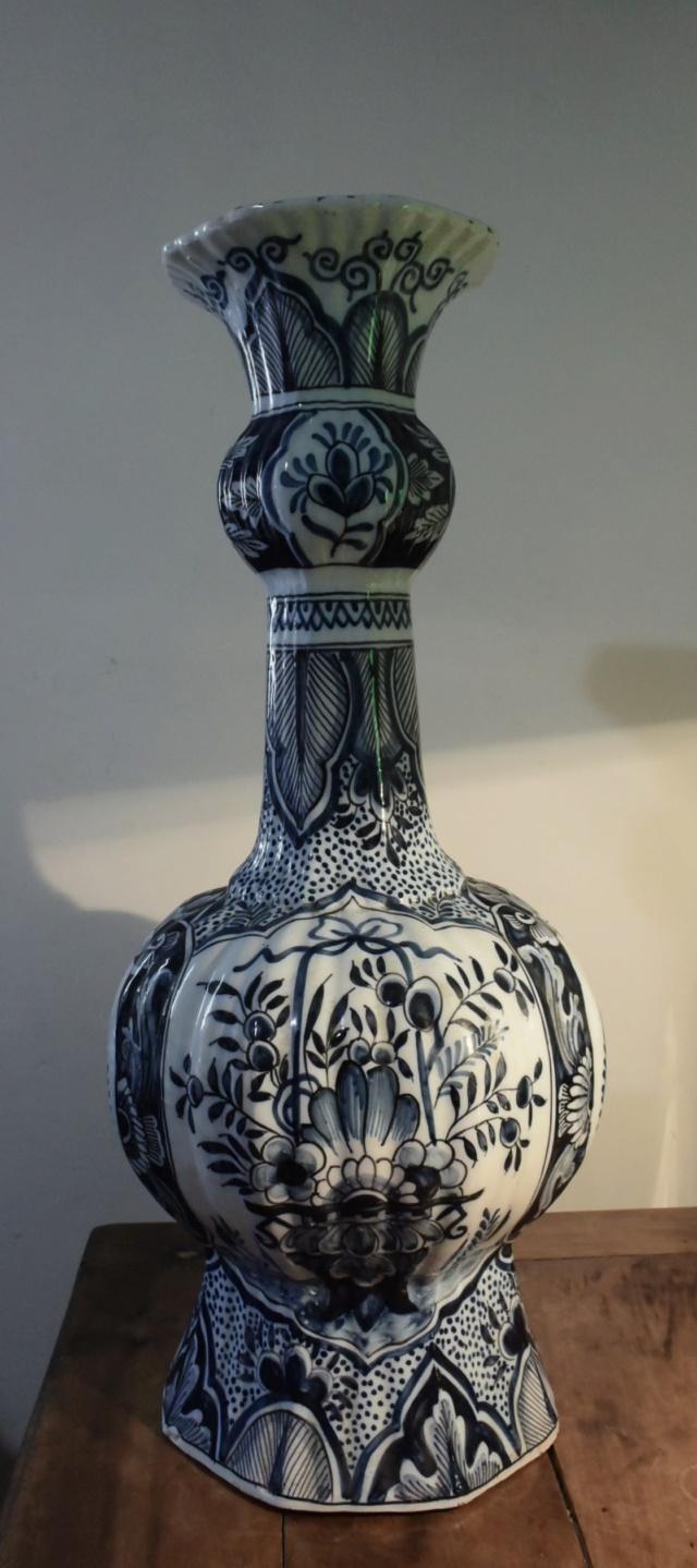 Vase Delft ? Dsc_3315