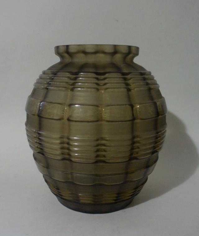 Vase STELLA  Nancy ?  Dsc_3818