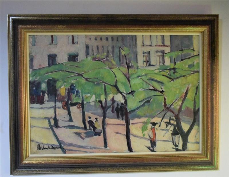 Marcel Stobbaerts (1899-1979) Dsc_4327