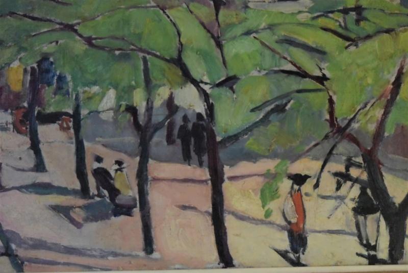 Marcel Stobbaerts (1899-1979) Dsc_4328