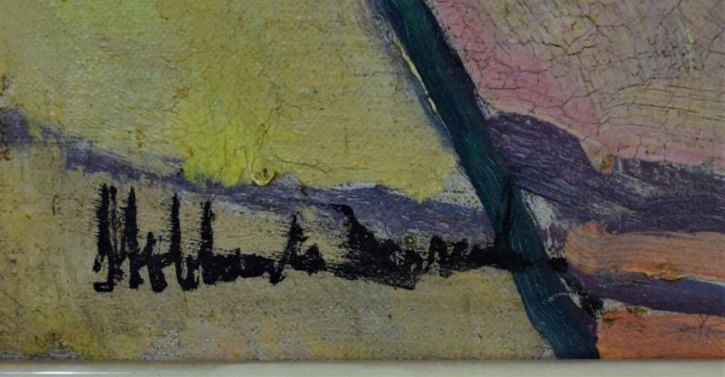 Marcel Stobbaerts (1899-1979) Dsc_4329