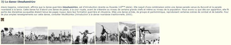 Danseurs Tutsi (HSP) Rwanda10