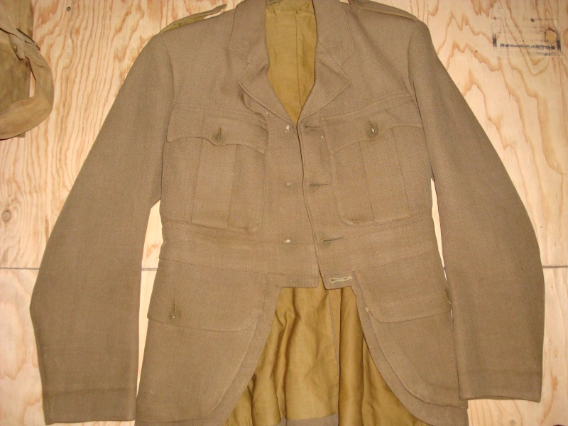 Help With Uniform Dsc02011