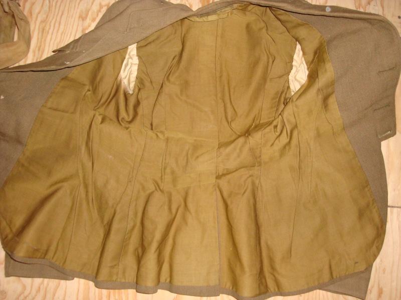 Help With Uniform Dsc02012