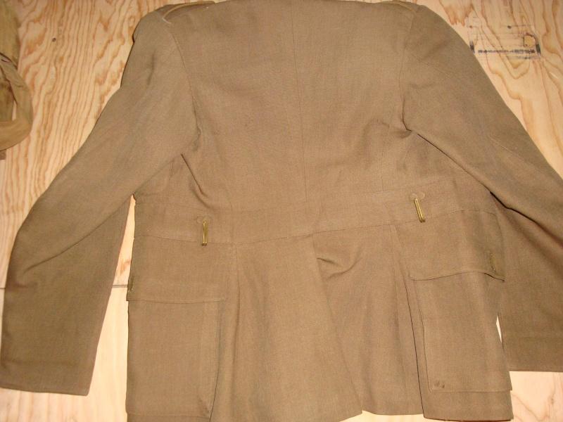 Help With Uniform Dsc02014
