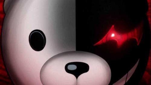 Ryo et Kuma, deux partenaires dans le crime [en cours] Kuma10