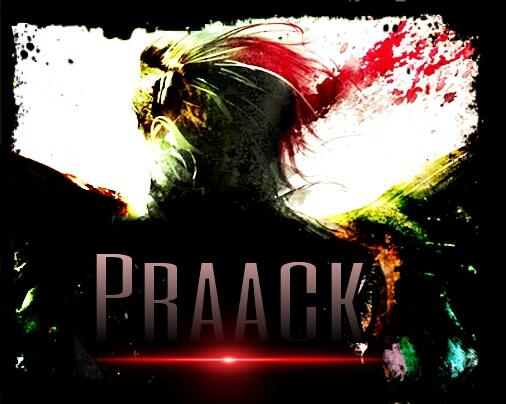 Candidature ! Praak ! Picsar10