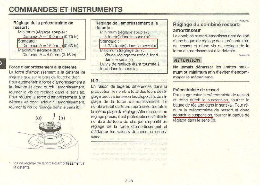 Quelle prépa fourche + amortisseur ??? - Page 4 Notice10