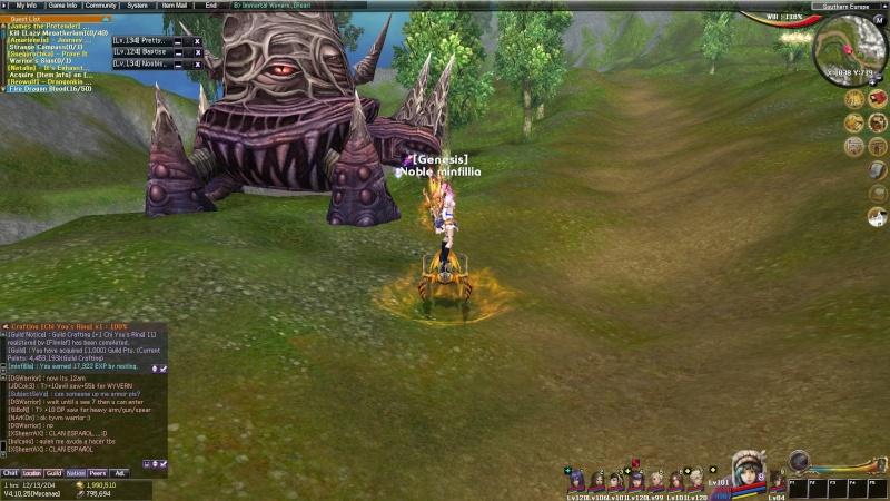 minfillia's scavenger hunt Atlant10