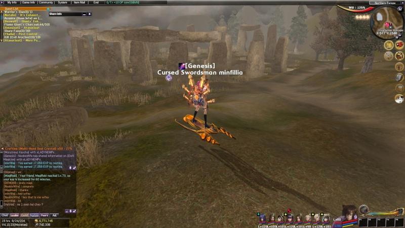 minfillia's scavenger hunt Atlant12