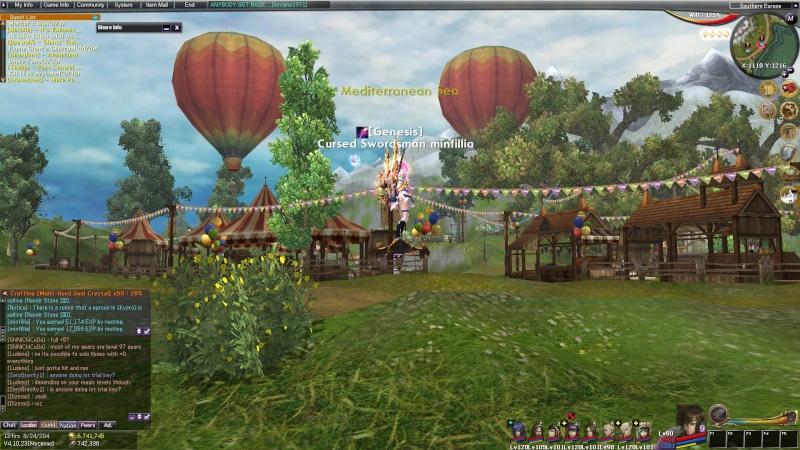 minfillia's scavenger hunt Atlant13