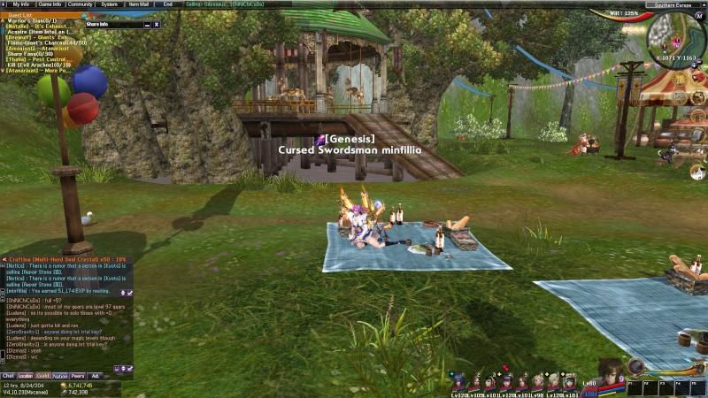 minfillia's scavenger hunt Atlant14