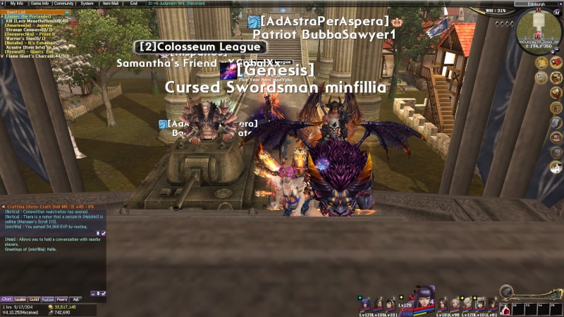 minfillia's scavenger hunt Atlant15
