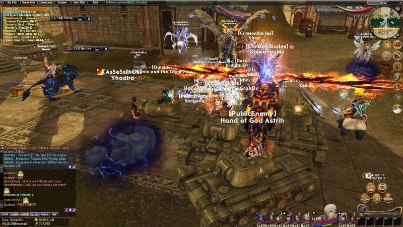 minfillia's scavenger hunt Atlant16