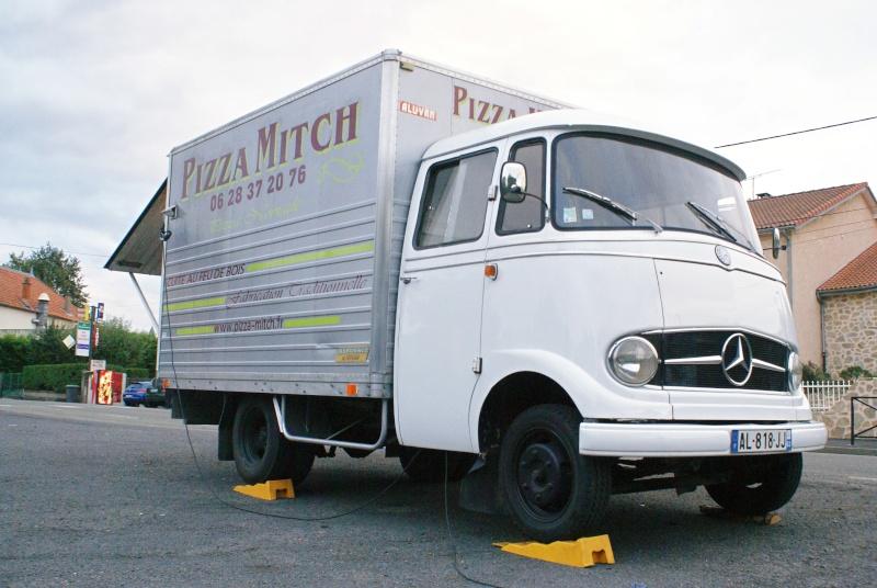 Les camions magasins (Pizza, marchés, etc etc) Cnv00116