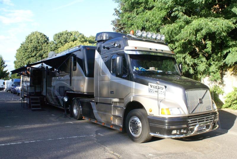 Camions caravanes Dsc00010
