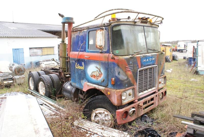 Mack (Etats Unis) Dsc02311