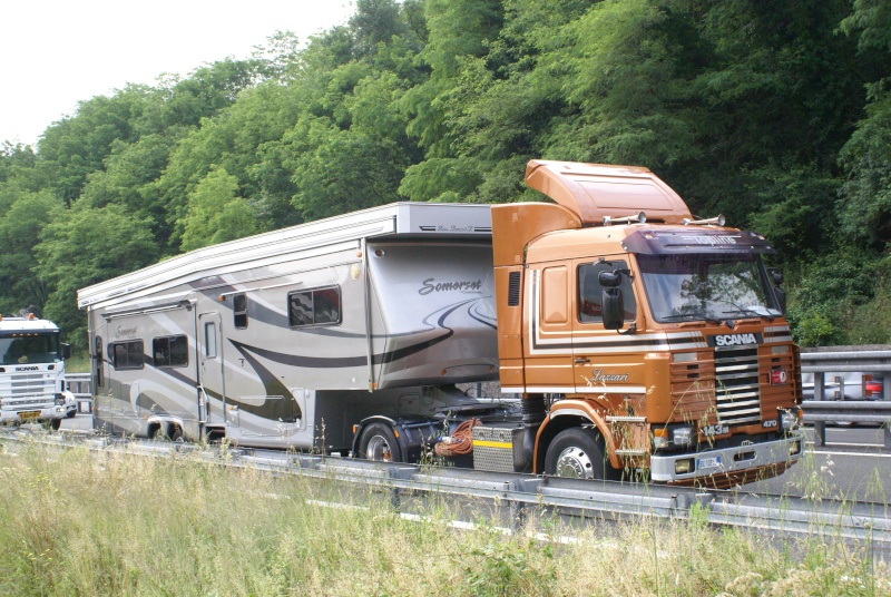 Camions caravanes Dsc08610