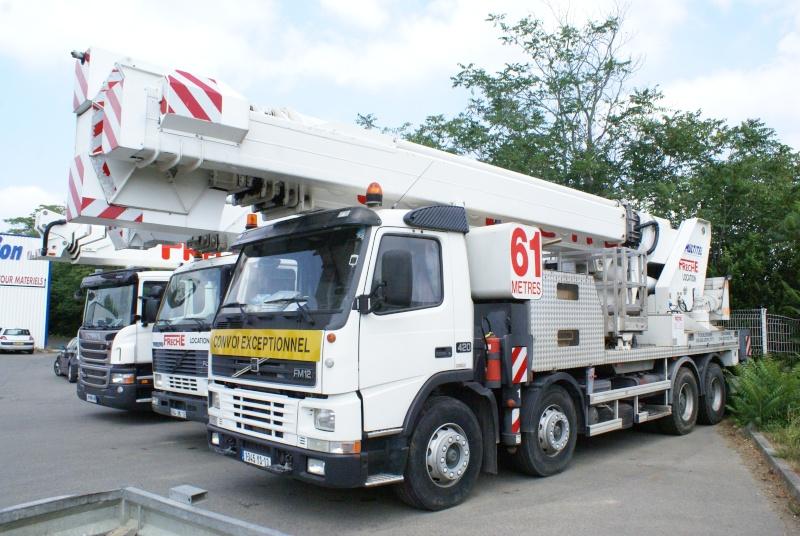 Camions nacelles Dsc09810