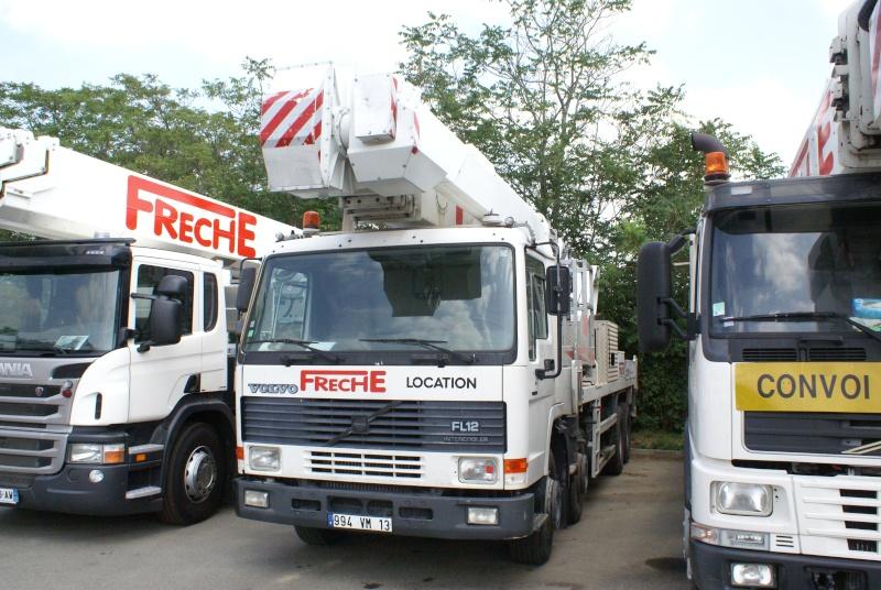 Camions nacelles Dsc09811