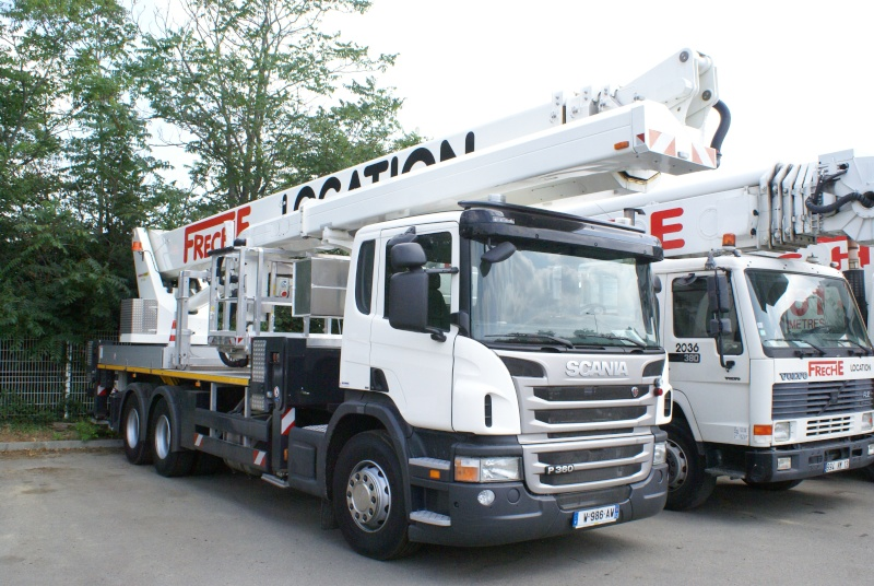 Camions nacelles Dsc09812