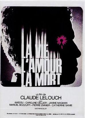 La Vie, L'Amour, La Mort La_vie10