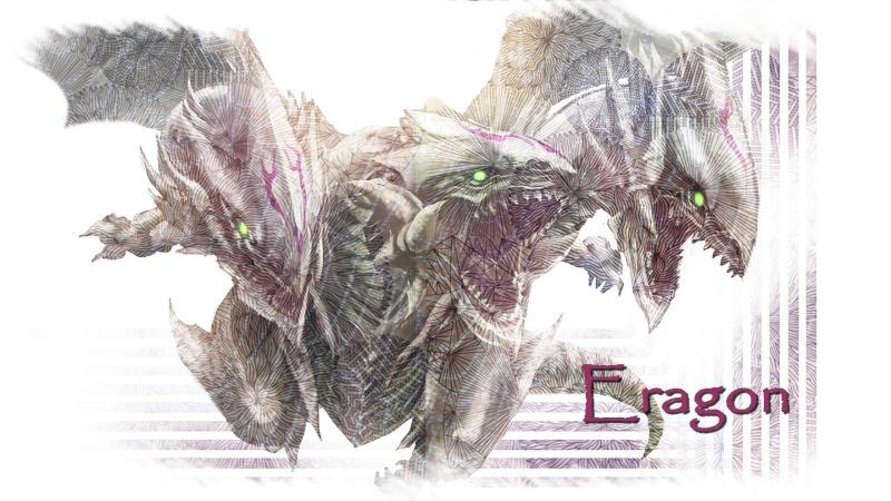 Forum fantastique/merveilleux : Eragon-Kolinda