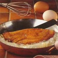 Omelette soufflée Omelet10