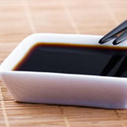 Sauce japonaise pour barbecue Saucej10