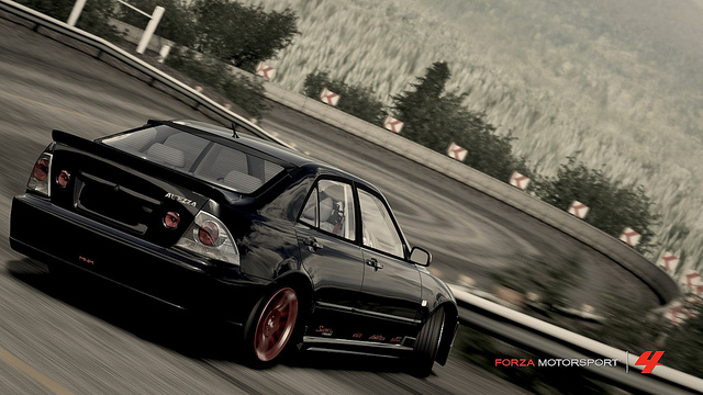 [FM4]End of 2013 PC WINNERS ANNOUNCED 11458410