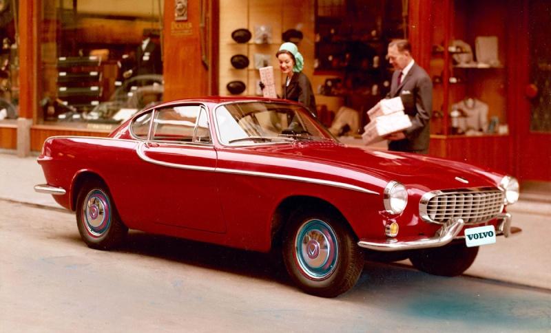 I'm curious....(Top 15 Cars) 1964_v10