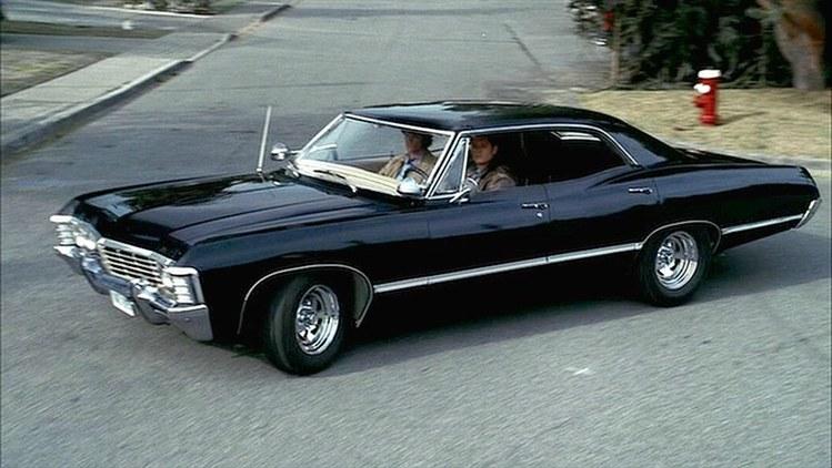 I'm curious....(Top 15 Cars) 1967-c10
