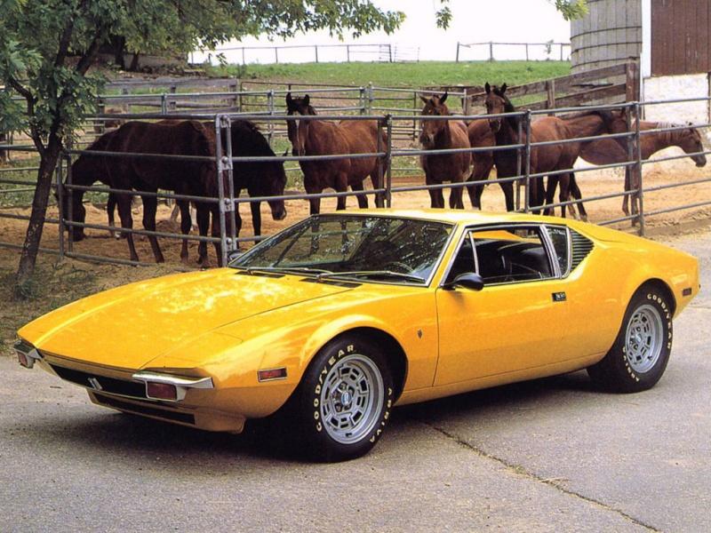 I'm curious....(Top 15 Cars) 1971-710