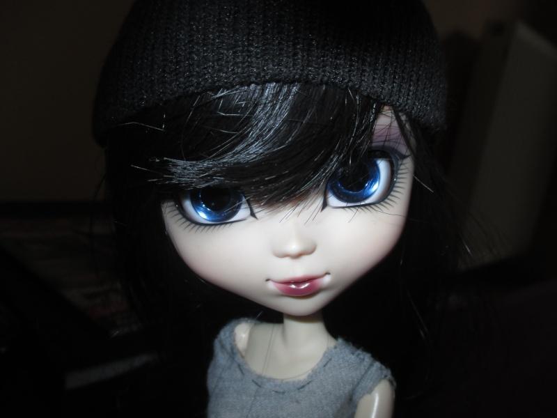 [Pullip] Miyano ♥ Img_1029