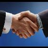 Acuerdo entre clubes
