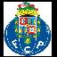 1ª Temporada Clausulas y Presupuestos Actualmente Oporto10