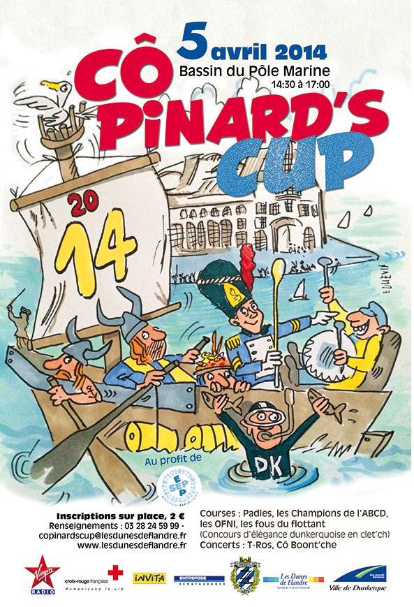 Cô Pinard's Cup Co_pin10