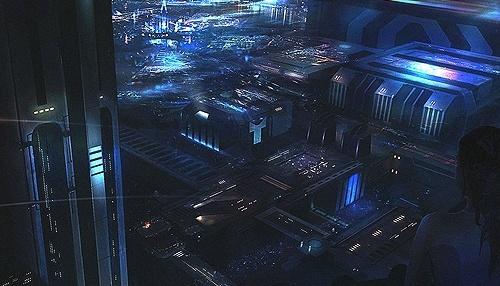 [IMAGENS] Cenários do Jogo Area_i10