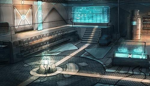 [IMAGENS] Cenários do Jogo Base_s10