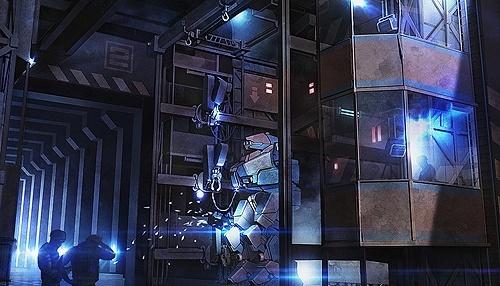 [IMAGENS] Cenários do Jogo Centro10