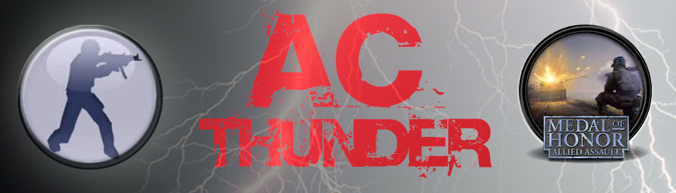 AC-Thunder