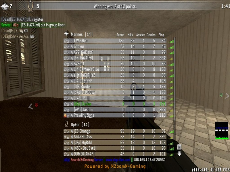 SnD Server Packed Up from Evening Iw3mp_33