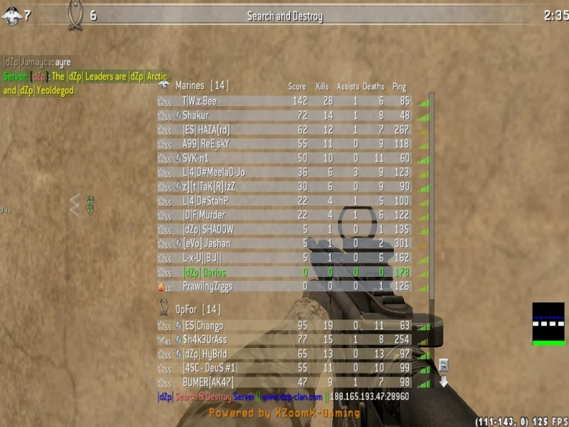 SnD Server Packed Up from Evening Iw3mp_35