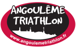 Forum J.S. Angoulême Triathlon