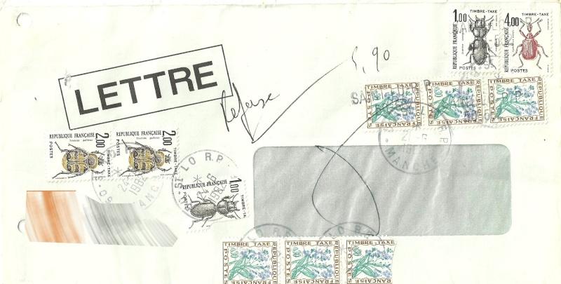 Pli raxé de 1988 Taxe_011