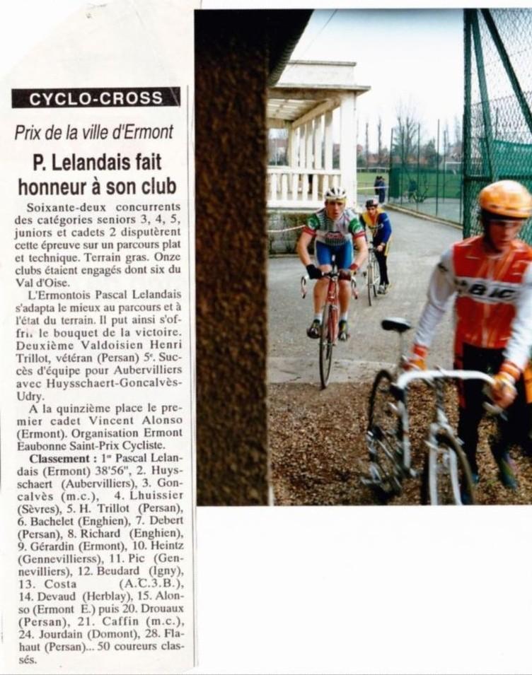 EESPC (Ermont Eaubonne Saint-Prix Cycliste) Img13