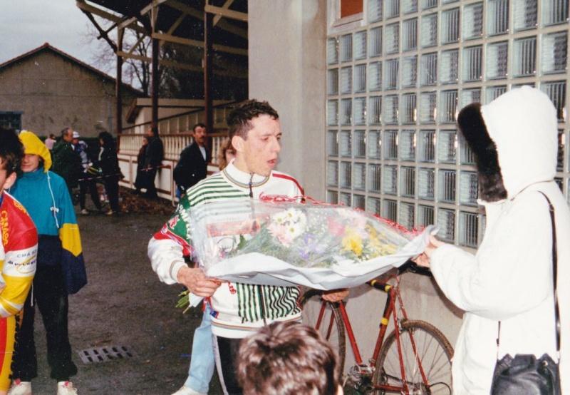 EESPC (Ermont Eaubonne Saint-Prix Cycliste) Img_0012